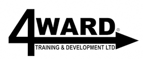 4ward Training