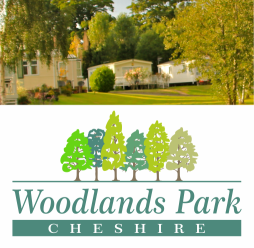 Visit Our Park in Cheshire